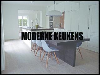Modernekeukens.jpg