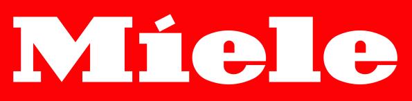 2000px-miele_logo