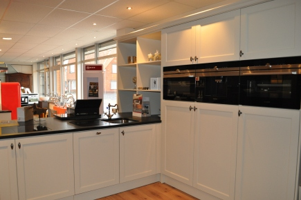 keuken 2 1