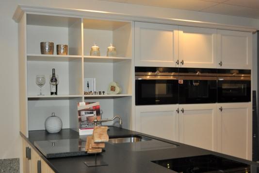 keuken 2 3