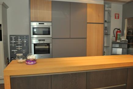 keuken 3 2