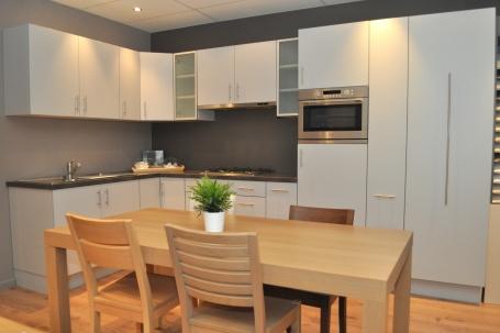 Keuken bruynzeel outlet u2013 informatie over de keuken
