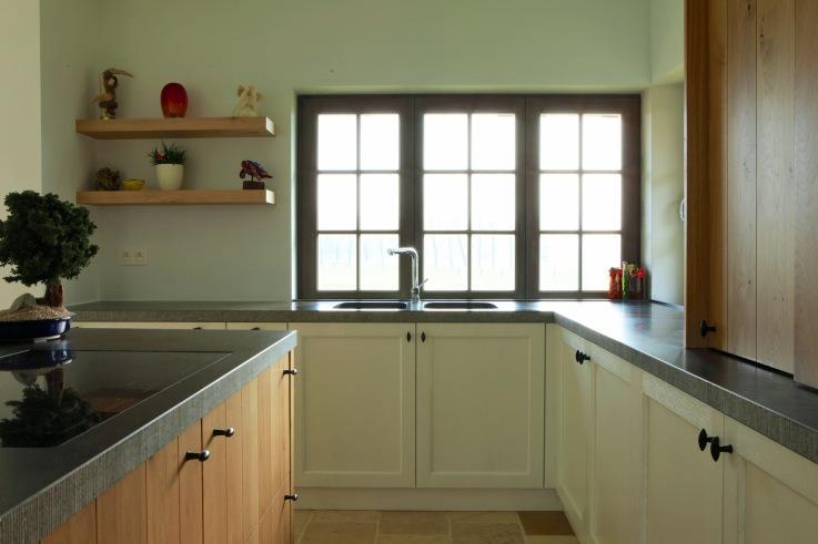 Keuken Vossenhol (1)