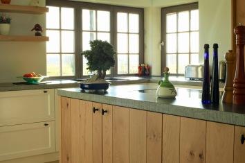 Keuken Vossenhol2