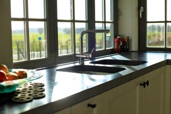 Keuken Vossenhol5