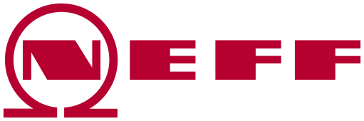 neff_unternehmen_logo
