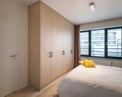 Neves SL slaapkamer_salle a coucher 2