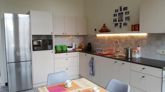 keukenkerkstraat2