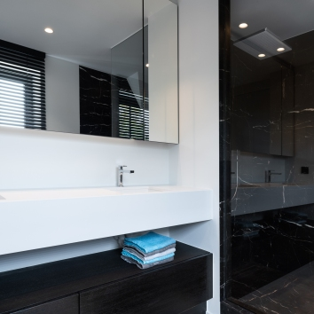 BATHROOM-KNOKKE-1