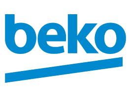 Beko_2014_logo