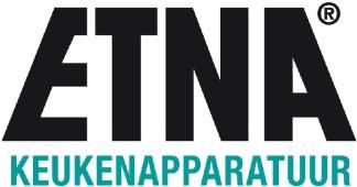 Etna-logo